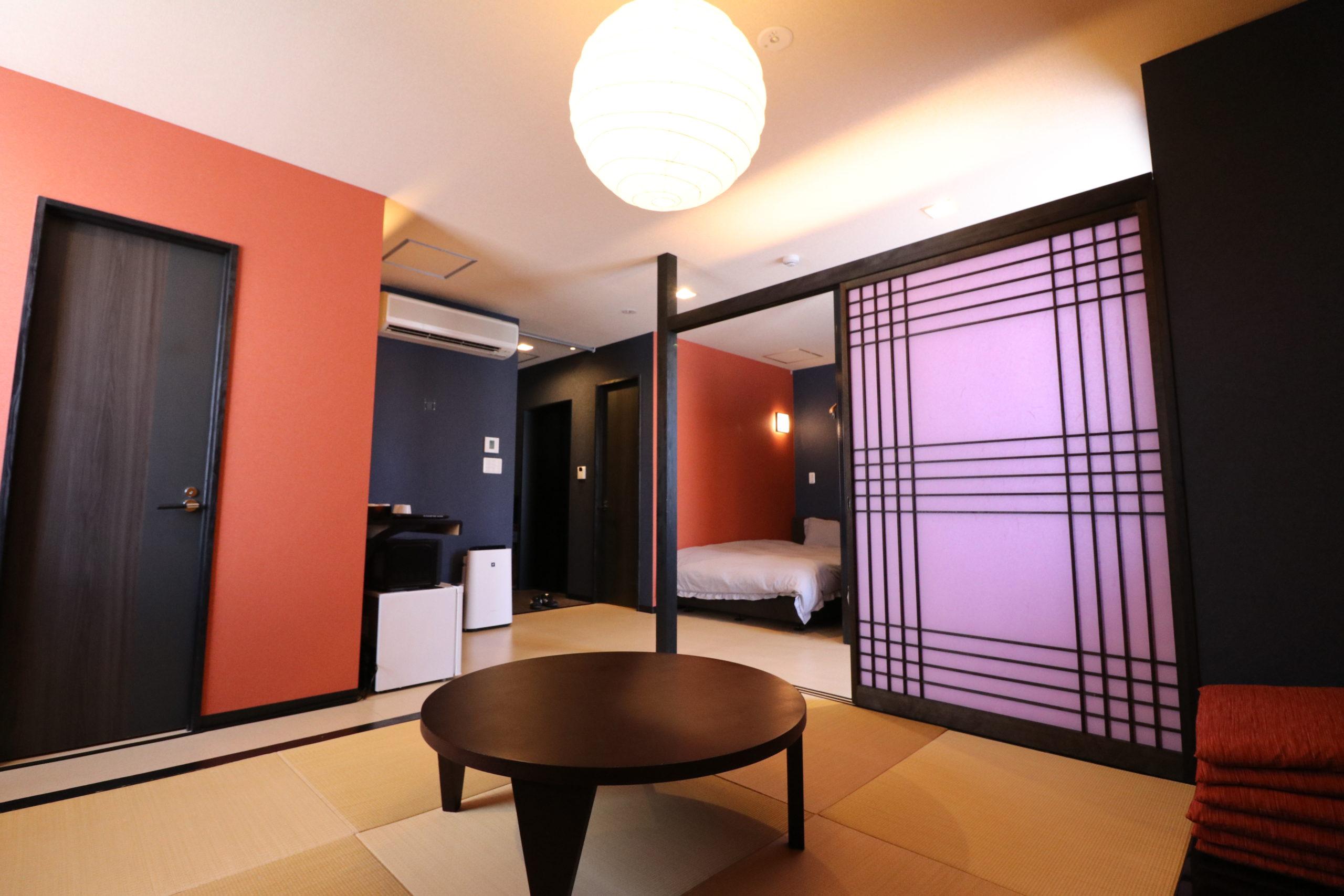 DOYANEN HOTELS KINGYO