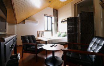 DOYANEN HOTELS YAMATO