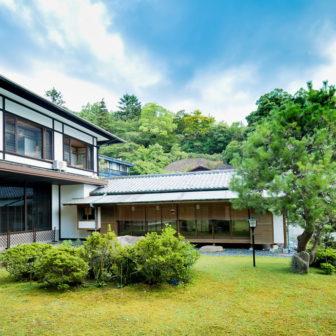 宮島ゲストハウス三國屋